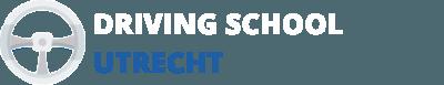 Driving School Utrecht Logo